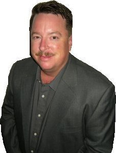 Lee Thomas, REALTOR
