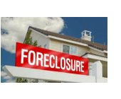 Picayune foreclosures